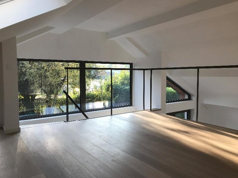 renovation interieur maison passive