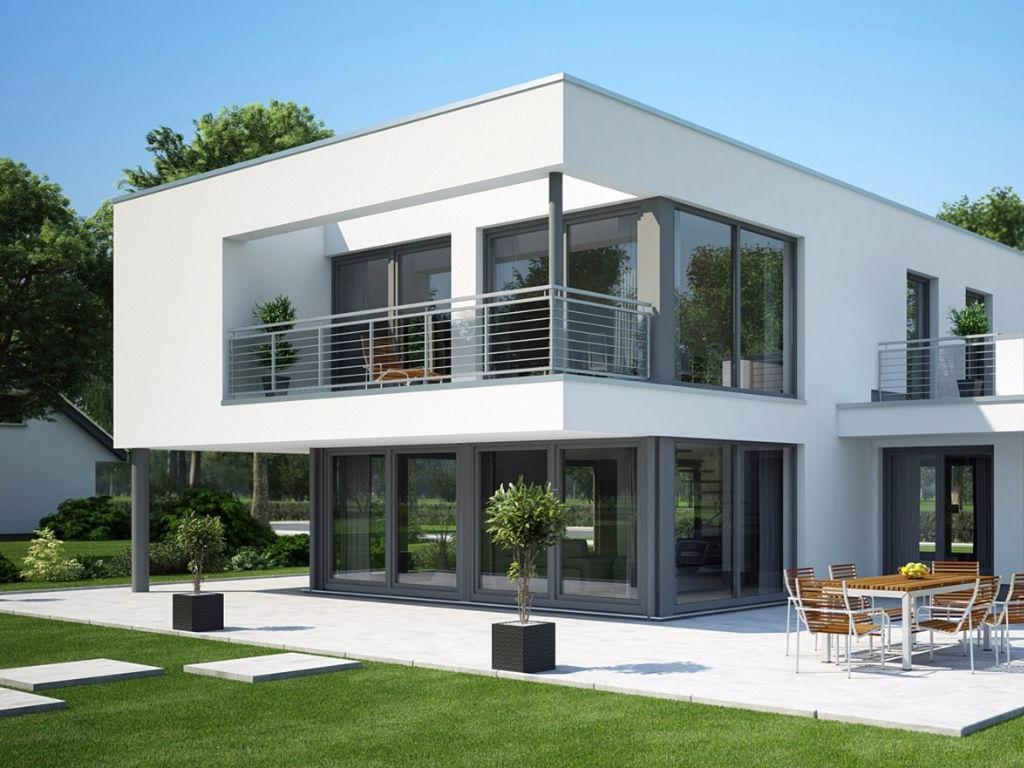 renovation logement maison passive