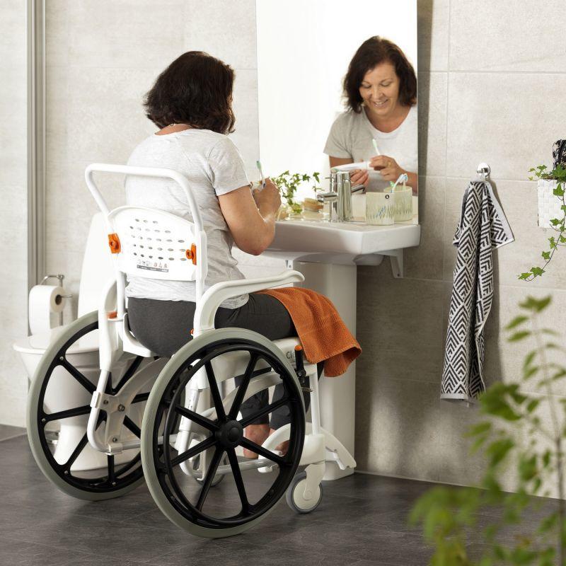 renovation salle de bain personne a mobilite reduite